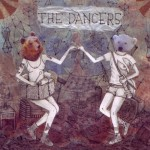 cover The Dancers
