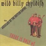 Wild Billy Chyldish
