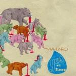 cover The Mallard