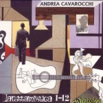 cover Andrea Cavarocchi