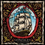 cover Gonzales