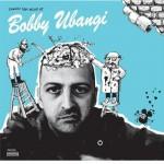 cover Bobby Ubangi