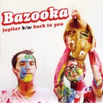 cover Bazooka