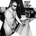 cover Movie Star Junkies