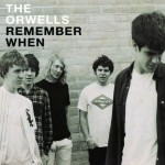 cover The Orwells