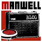Manwell | blog