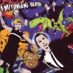 I Mitomani Beat - Fuori dal tempo