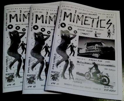 Mimetics_9_rid