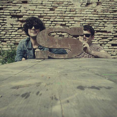Nacho&Dario_SaturnoRecords