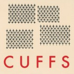 cover Cuffs
