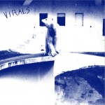 cover Virals