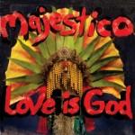 cover Majestico