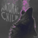 cover Natural Child