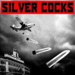 cover Silver Cocks