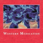 cover Western Medication