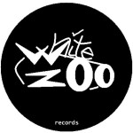 logo White Zoo Records_OK