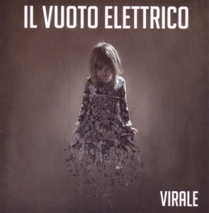 IlVuotoElettrico_Virale