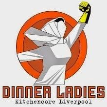 logo_DinnerLadies