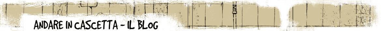 Andare in cascetta | 13 microracconti di musica analogica