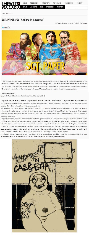 Microsoft Word - provaImpatto Sonoro.docx