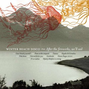 cover_WinterBeachDisco