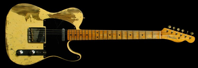 Fender_Custom_Shop_Ultimate_Relic_51_Nocaster_Blonde