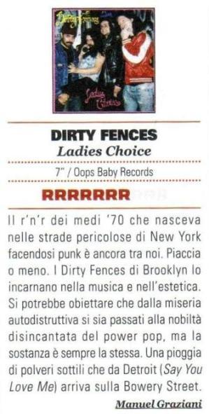 DirtyFences_7_RumoreFebbraio2015_OK