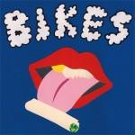 Bikes - Bikes