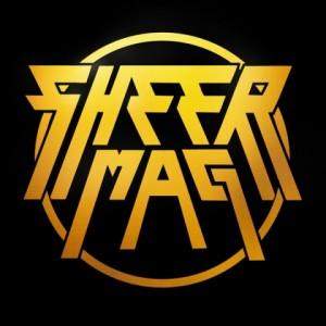 Sheer Mag - Compilation LP