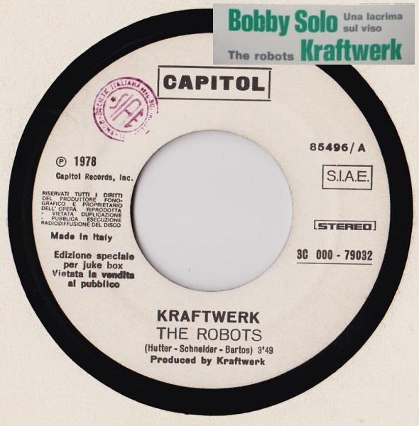 Questa immagine ha l'attributo alt vuoto; il nome del file è Kraftwerk_BobbySolo_JB.jpg