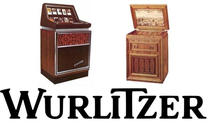 Questa immagine ha l'attributo alt vuoto; il nome del file è wurlitzer-cassette-jukebox.jpg